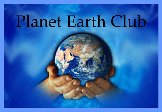 Planet_Earth_logo1