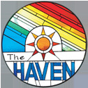 havenlogo2